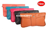 Wholesale New arrival ladies s functional day clutch shoulder bag with strap and elegant wave board decorated TP106A