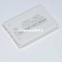 Wholesale 3 V mah BLC battery For Nokia Free Shipment
