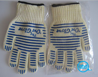 Wholesale OVEN GLOVE OVE GLOVE As HOT SURFACE HANDLER AMAZING Home golves handler Oven drop ship