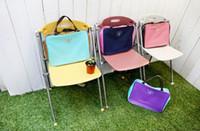 Wholesale Women Insert Purse Cosmetic Storage Organizer Bag Handbag Travel Bag