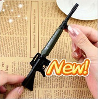 Wholesale New Arrival Novelty Gun Pen Gift pen Promotion pen different styles you can choose