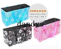Wholesale Waterproof type nappy bag lining bag bags storage bag cm