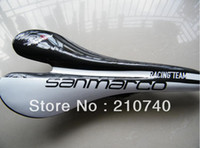 Wholesale Hoot SAN Marco ASPIDE saddle carbon fiber light saddle