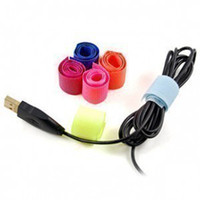 Wholesale Wj350 home electrical wire universal electrical wire belt straps hub