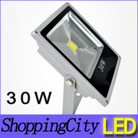 RGB ultrathin 30W fast ship LED Landscape Lighting Waterproo...