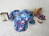 Cheap Wholesale Fashion Galaxy Starry Sky Snapback hat Floral Snap back hats snapback caps mix order 20pcs lot free shipping