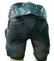 Wholesale FOX off road shorts drop resistance pants summer off road mesh shorts racing pants cycling pants