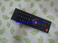 Wholesale VIZIO VOJ320F VOJ320F1A VO37LF TV Remote Control
