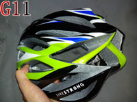 Wholesale high quality sport cycling helmet super light giant bike helmet adult bicycle helmet colors free