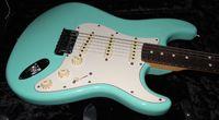 6 Strings beck guitar - 2013 New Arrival Custom Shop Guitar hot style Jeff Beck NOS MINT