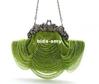 Cheap Handbags Evening Bag Best China (Mainland) Yes Cheap Evening Bag