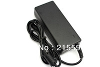Wholesale High Quality Laptop AC Adapter for Lenovo Asus Toshiba Benq Notebook V A Ac Adapter Power Supply Charger
