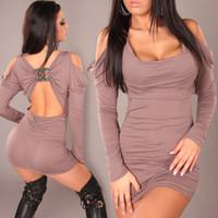 Wholesale Fashion Chaming Mini ladies Sexy Club evening Party Dress clubbing wear Clubwear Pom Dresses nightwear N79