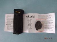 Wholesale New arrival x25 Zoom Optical Nikula Mini Monocular Telescopes FDJ00 H129