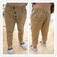 Where to Buy Baby Khaki Pants Online? Where Can I Buy Baby Khaki ...