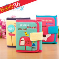 other   Free Shipping Cloth sanitary napkin bag set sanitary napkin bag multifunctional storage package bag female