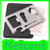 Cheap Multi Tools Card Best Stainless Steel Stainless Steel Knife Card