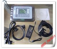 Auto Key Programmer silca sbb programmer - DHL V33 silca SBB Key Programmer Immobilizer With Years Warranty