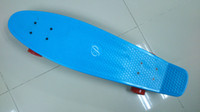 Wholesale Penny Nickel Skateboards Yellow Blue Green Red Boards quot Longboard