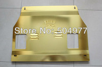 other auto engine - Auto engine protector engine bonnet for Mazda CX auto exterior accessories