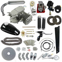Wholesale Pro cc Stroke Engine Motor Complete Kit for Motorized Bicycle Bike