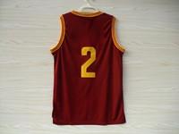 Wholesale 2014 New sports jerseys Basketball Jerseys for men cheap jerseys drop shipping sports hats shorts Outdoor Jerseys Mixing