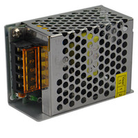 Wholesale DHL amp EMS S V A Factory Direct Switching Power Supply Hot Sale Led Transfor