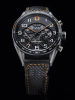 limited edition - Mens Limited Edition Automatic Watches Men Sport Date Dive Watch Black Dial