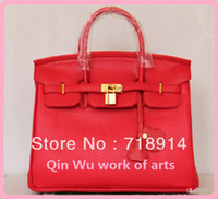 Wholesale 2013 Fashion color bags for women Top PU cheap name brand handbags paris brand women s michael handbags