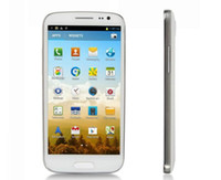 Android inew i7000 - FREE HK Post Original iNew i7000 quad core android phone with inch IPS screen G RAM G ROM MTK6589