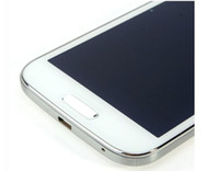 5.0 inew i7000 - INEW I7000 quot Quad Core Smart Phone MTK6589 Ghz GB GB Android HD MP