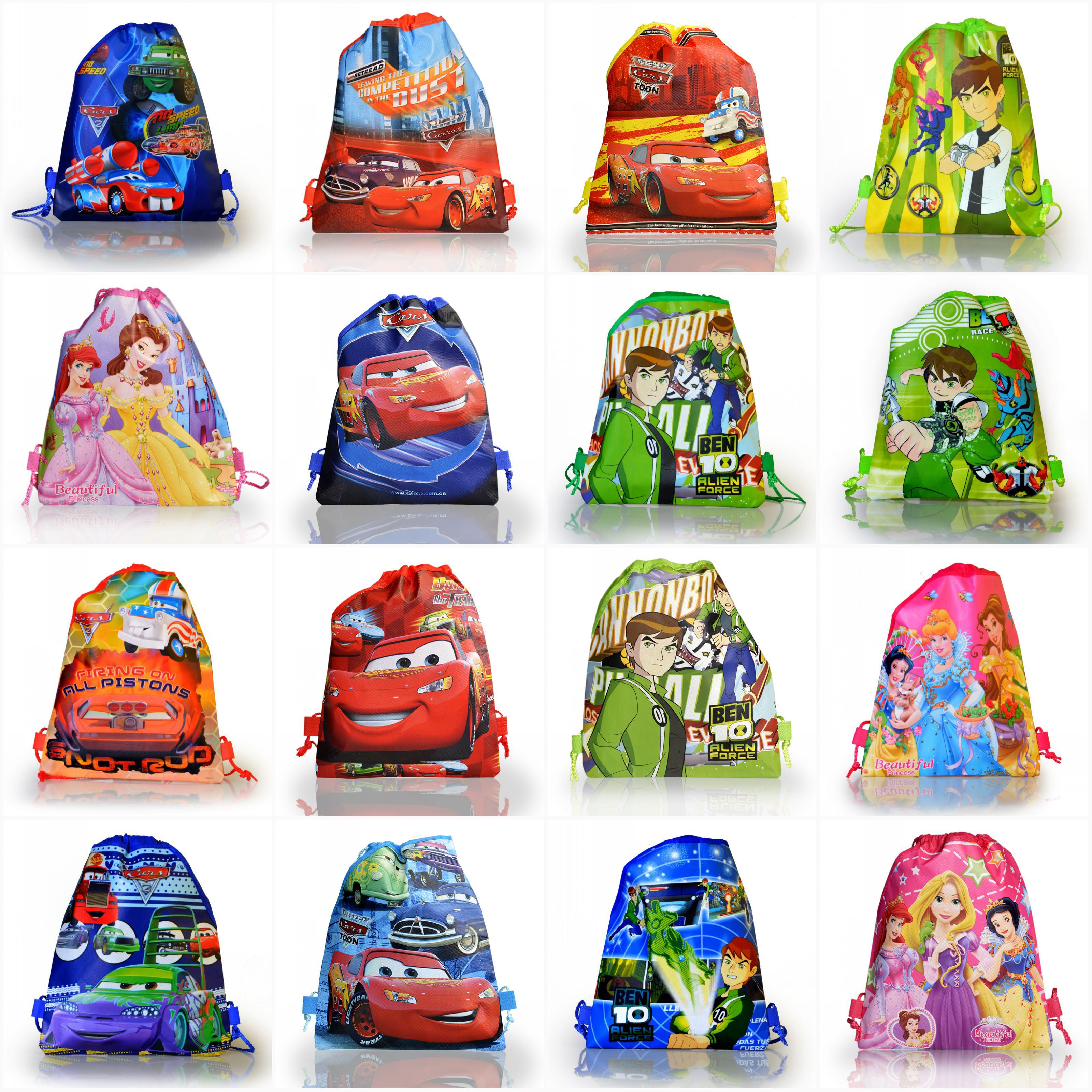 Image Result For Handbags For School