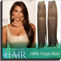 Brazilian Hair Straight 20-24 remy brazilian human hair weave,100% remy human hair color 1b#,2#,4#,6#,14#,22#,613#