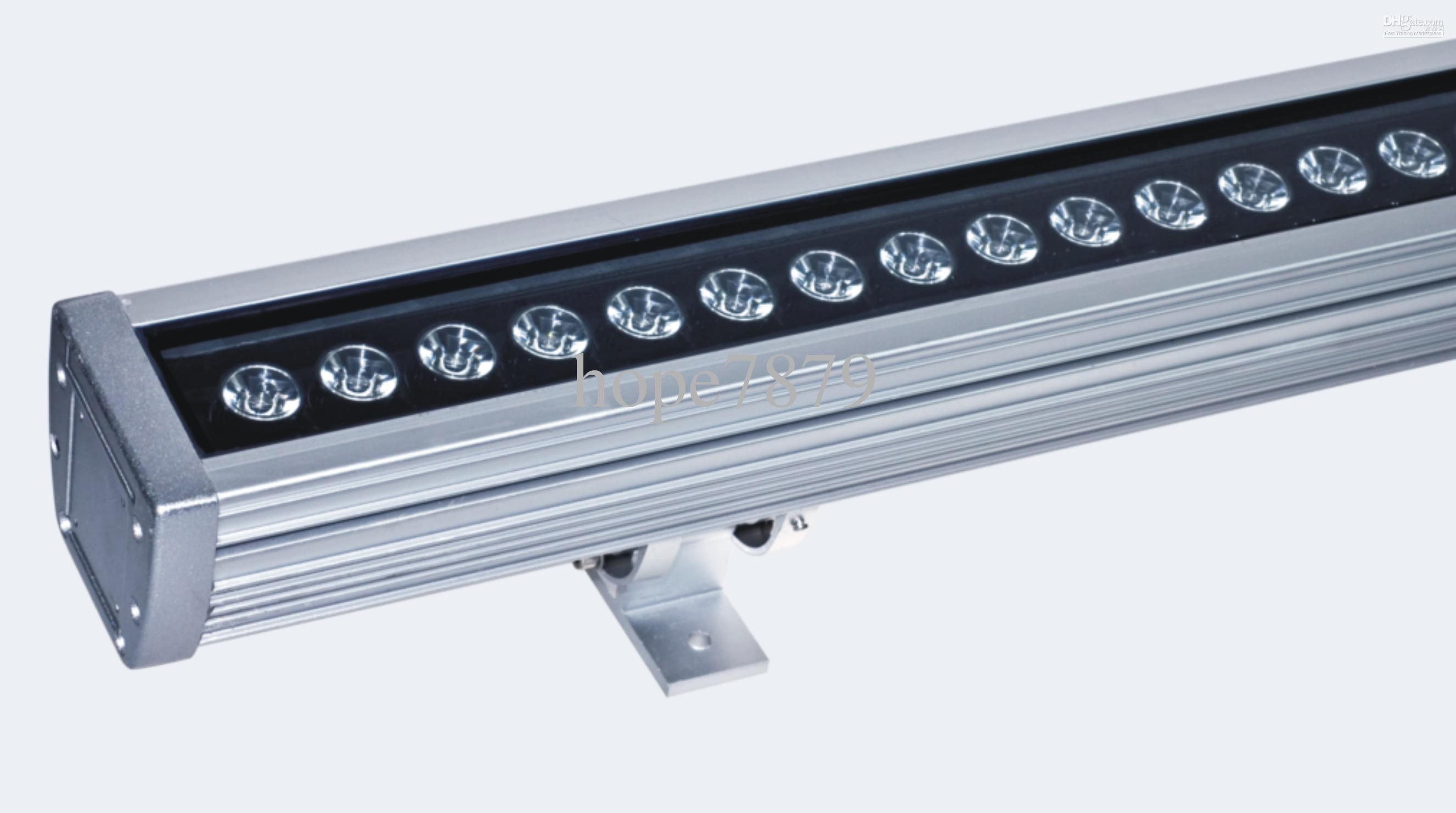 30w Led Wall Washer Light Wall Wash Light Led Outdoor Wall Lamp For Option 2y