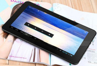 Wholesale Zenithink C93A C93 inch GPS tablet pc like flytouch flytouch Android Dual Core