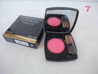 Wholesale Drop shipping Makeup Blush to all the world Brand Makeup Blush g