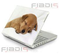 Wholesale customer design LAPTOP pictures laptop skin NOTEBOOK COVER laptop sticker