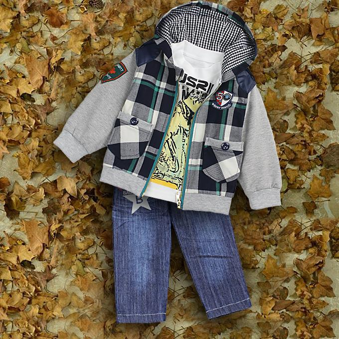 Shop sales, promotions and markdowns for Burt's Bees Baby® organic baby and toddler clothes. Shop seasonal fashion and basic bodysuits, pajamas, rompers, coveralls, bedding and more for boys, girls and neutral prints and patterns.