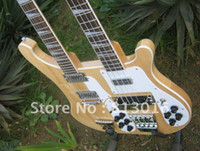 Cheap Solid Body electric guitar Best 6 Strings Mahogany Cheap electric guitar