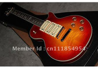 Solid Body kiss - New Arrival KISS Electric Guitar E
