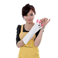 Wholesale Hands of God shark oil gloves household gloves latex gloves washing laundry cleaning gloves Rittal genuine