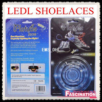 Wholesale Best Price Novelty LED Lighting Shoe Lace Light