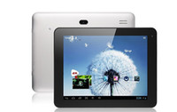 9.7 inch Quad Core Android 4.1 Freelander PD80 pad 9.7 inch IPS III Retina Screen A31 Quad Core 1.6GHz Tablet PC 2GB 16GB Dual Cameras 5.0MP OTG HDMI 9000mAh