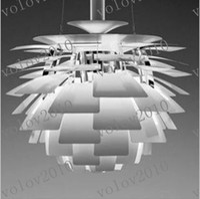 Pendant Light artichoke light - LLFA1161 CM Poul Henningsen PH Artichoke Ceiling Light Pendant Lamp