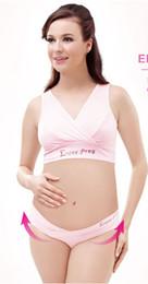 Maternity underwear Cotton U model no trail briefs pregnant women's panties M-XXL