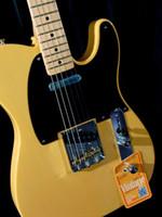 6 Strings american custom guitars - 2013 New Arrival Custom Shop Guitar American Vintage Guitar