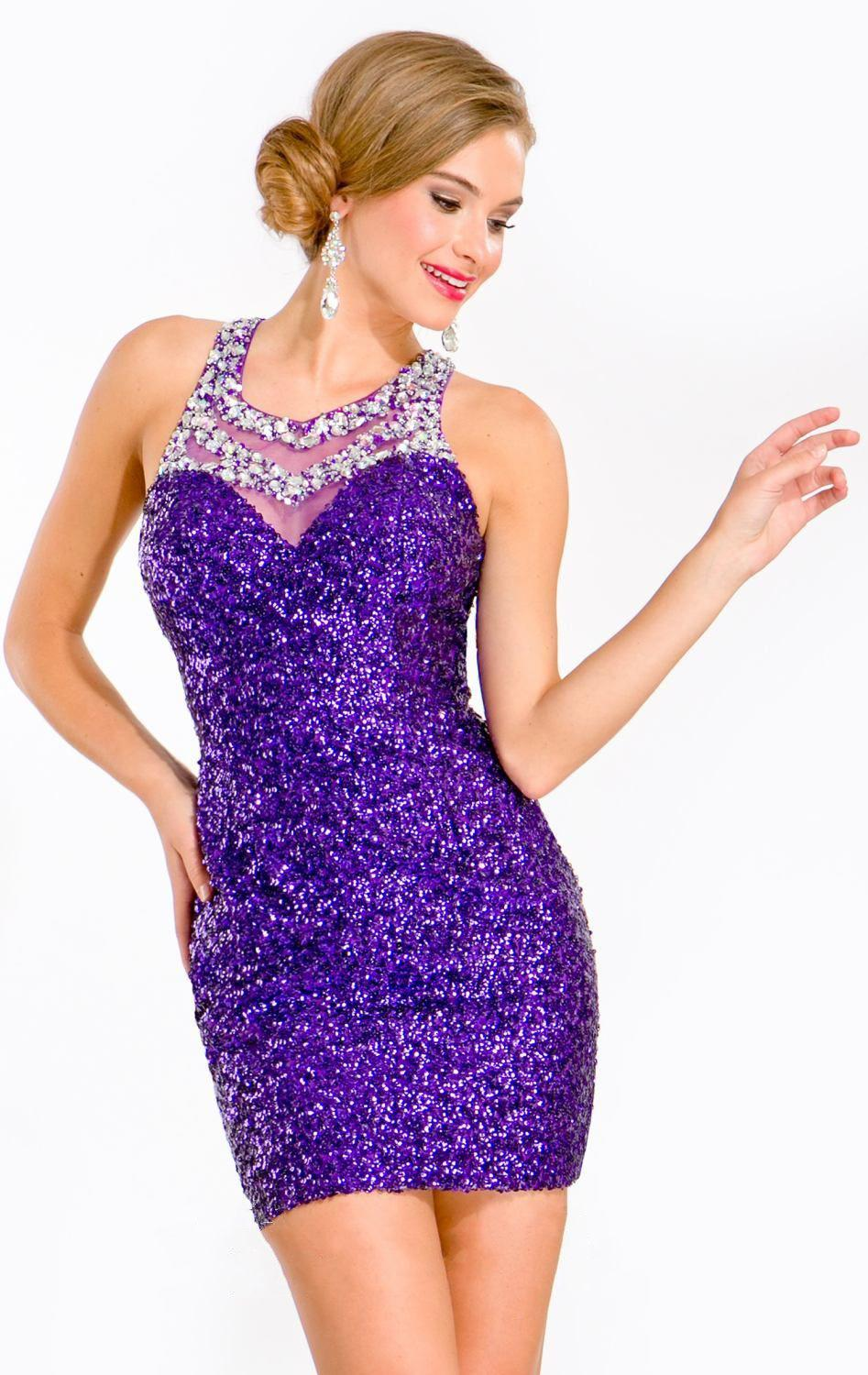 To Buy Homecoming Dresses 42