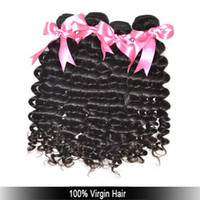 Wholesale inches remy virgin brazilian hair Indian hair peru hmuan hair