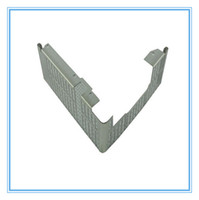 Wholesale OEM Metal Stamping Brackets in Machining Parts