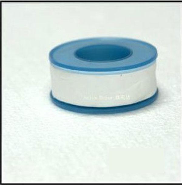 Leak Seal Tape : Raw tape anti leak gas sealing kitchen pipe